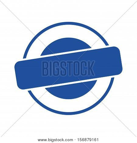 product seal isolated icon vector illustration design