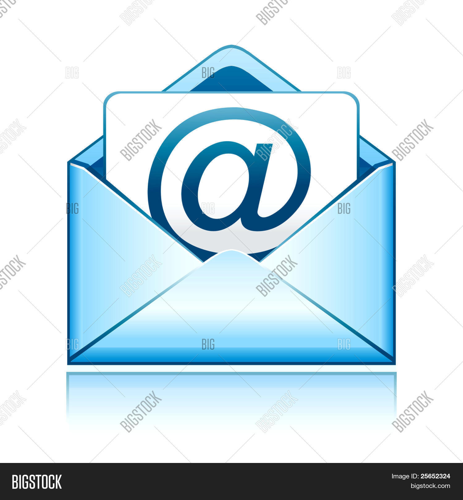 e mail vector icon vector photo free trial bigstock