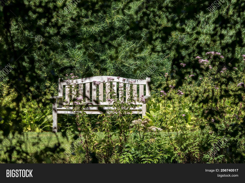 Outstanding Secret Rendezvous Image Photo Free Trial Bigstock Evergreenethics Interior Chair Design Evergreenethicsorg
