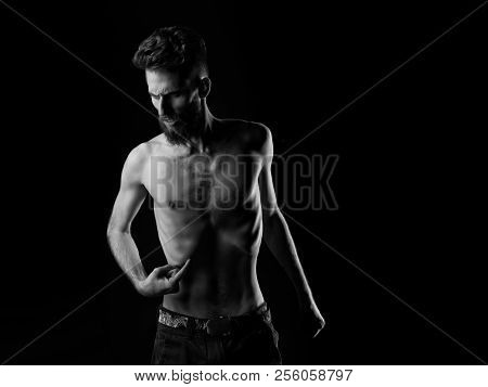 anorexia, healthcare and beauty, diet and fitness, exhaustion and hunger, suffer and torture, punishment and starve poster