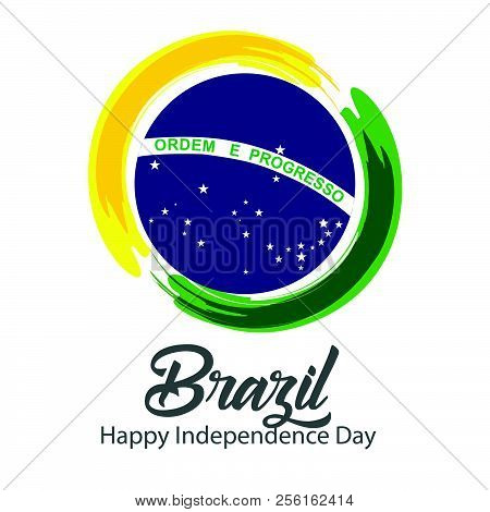 Brazil_day_22