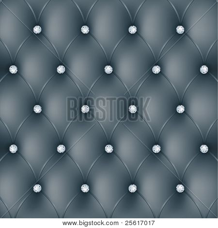 luxury background design