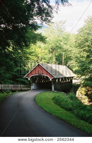 Bridge @ Flume