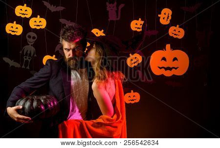 The Most Popular Candy For Halloween. Happy Loving Couple. Happy Halloween Shirt. Secrets Of Magic F