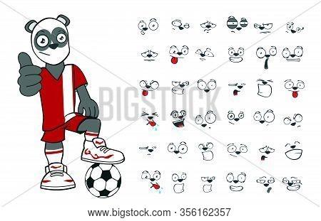 Pandasoccr1.eps