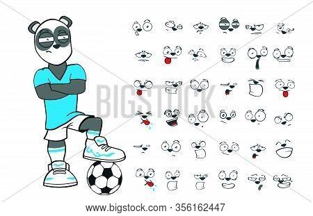 Pandasoccr2.eps