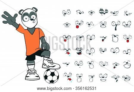 Pandasoccr6.eps