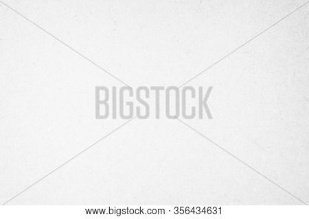 White Paper Texture Pattern Background Can Be Use As Wall Paper Screen Cover Page Or For Work Sheet