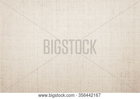 Abstract Cream Cotton Towel Mock Up Template Fabric On With Background. Wallpaper Of Artistic Wale L