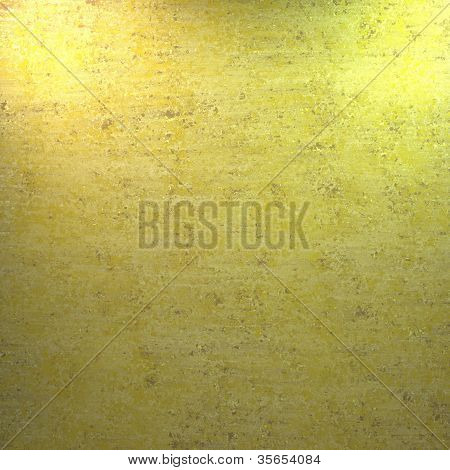 pale gold background soft pastel vintage background grunge texture light solid design white backgrou