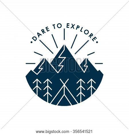 Mountains Mountain Vector Photo Free Trial Bigstock Mountain icons to download | png, ico and icns icons for mac. mountains mountain vector photo