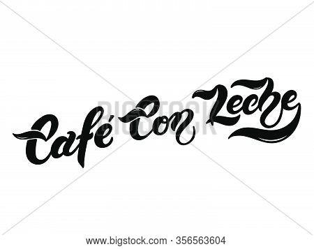 Coffee 1-36.eps