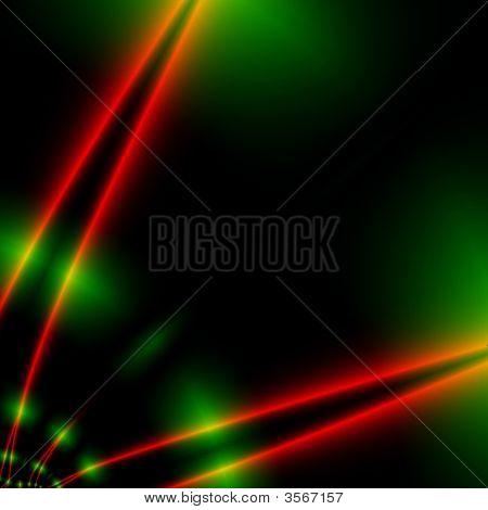 Energy Of Laser.