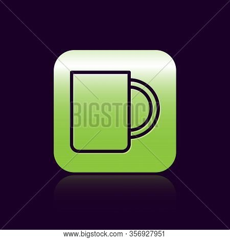 black line coffee cup vector photo free trial bigstock bigstock