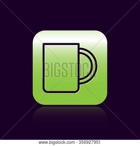 black line coffee cup vector photo free trial bigstock bigstock