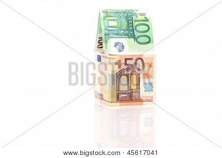 european bank notes