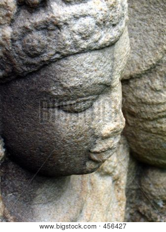 Anuradhapura Guardstonesri Lanka 5