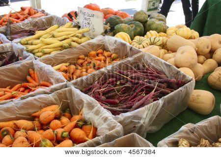 Root_veggies