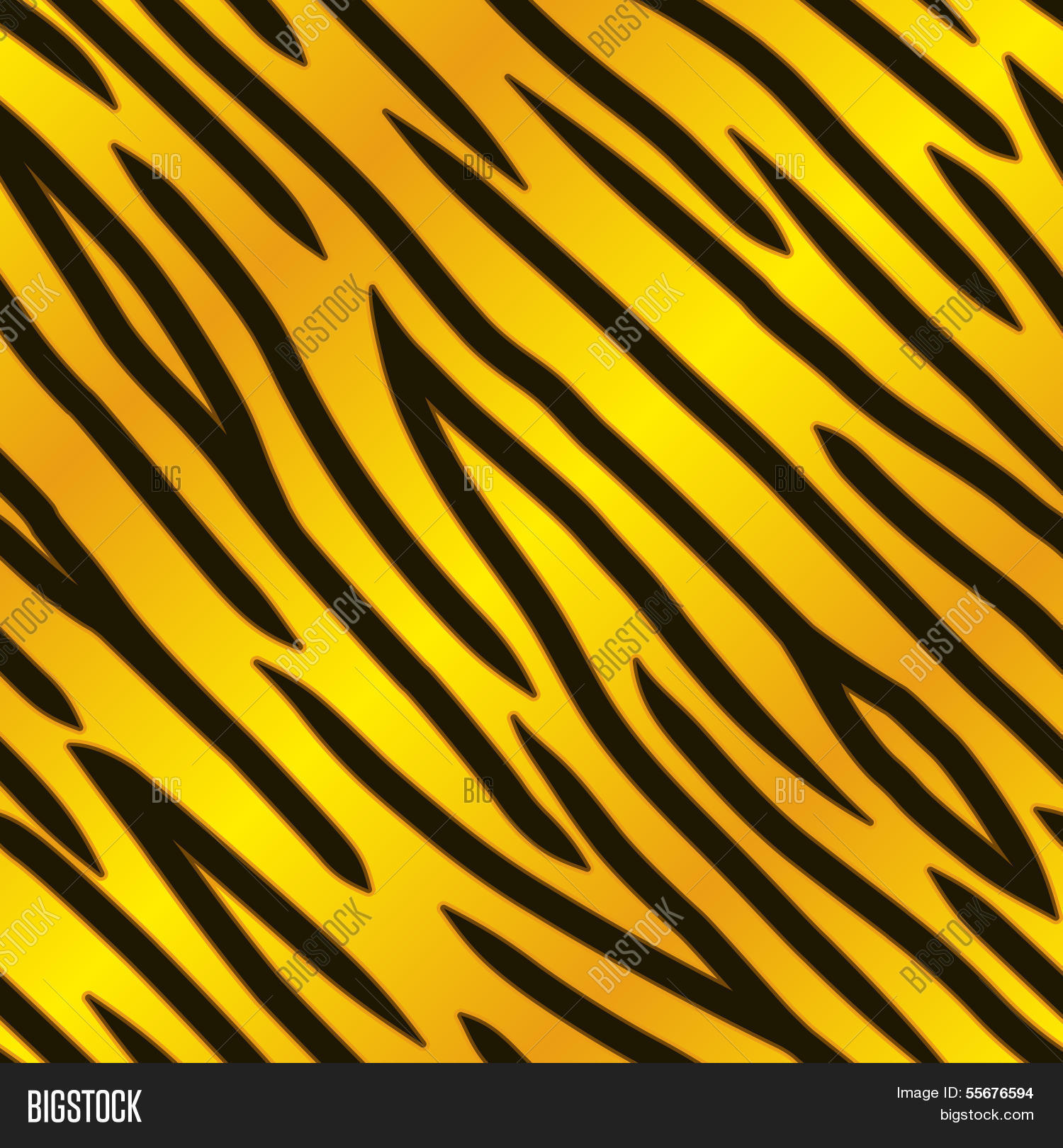 Tiger Pattern Best Inspiration Ideas