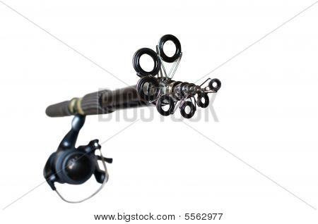 Ring Spinning