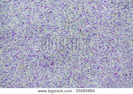 Purple Cip Texture