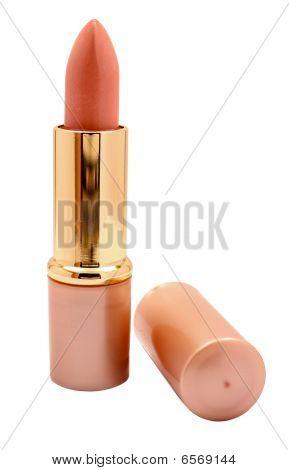Coral Lipstic