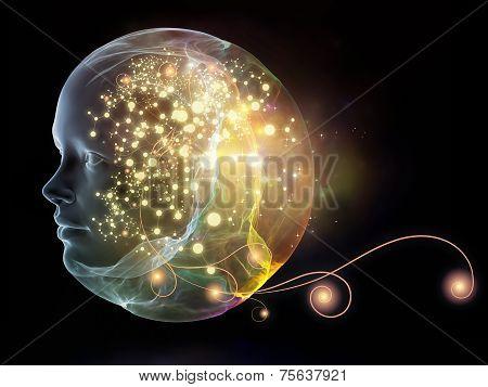 Lights Of Intellect
