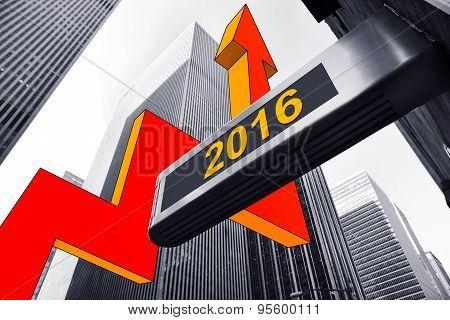 upturn 2016