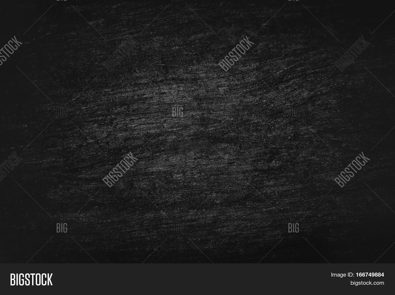black wood texture. Black Wood Texture Background. Abstract Dark On Wall. Aged Plank