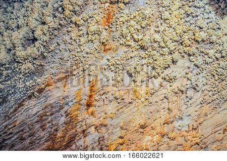 Hdr Toirano Caves