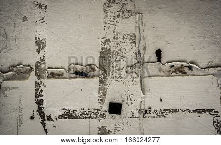 Metal, metal texture, iron metal, painted metal, metal door, grunge metal background