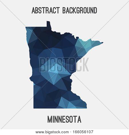 Minnesota5.eps