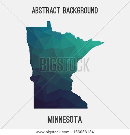 Minnesota7.eps