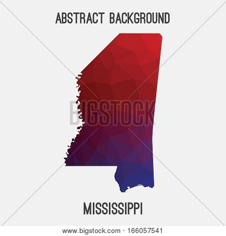 Mississippi2.eps