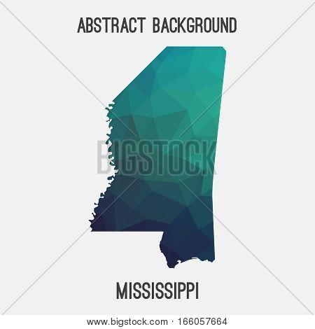 Mississippi7.eps