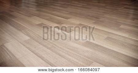 Background of parquet texture with sharp focus