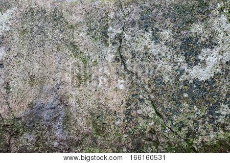Beautiful seamless high resolution macro texture of sandstone