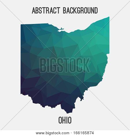 Ohio7.eps