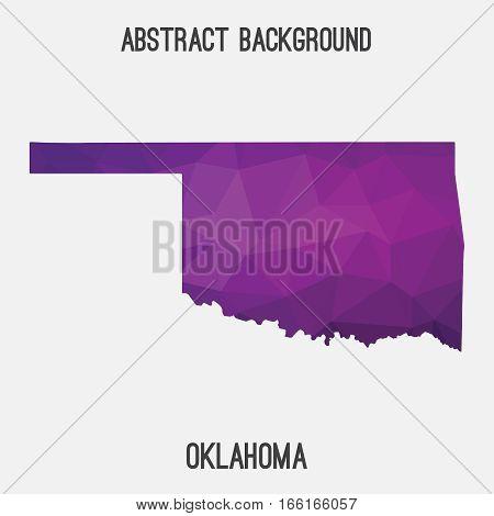 Oklahoma1.eps