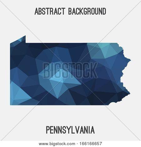 Pennsylvania5.eps