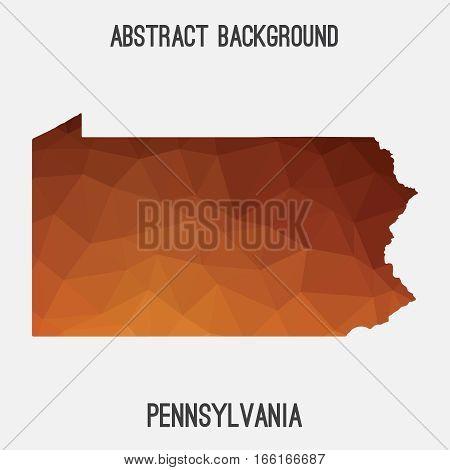 Pennsylvania6.eps