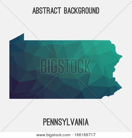 Pennsylvania7.eps