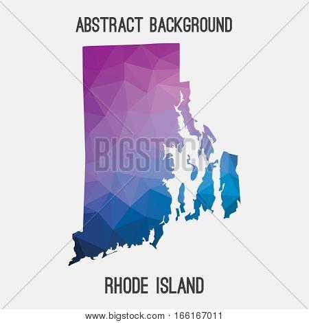 Rhodeisland4.eps