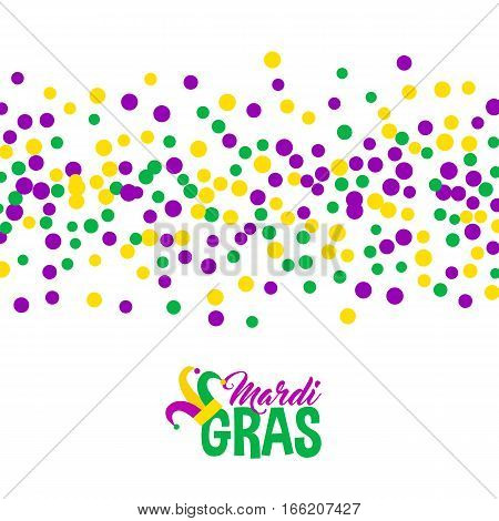 Bright Abstract Dot Vector & Photo (Free Trial) | Bigstock