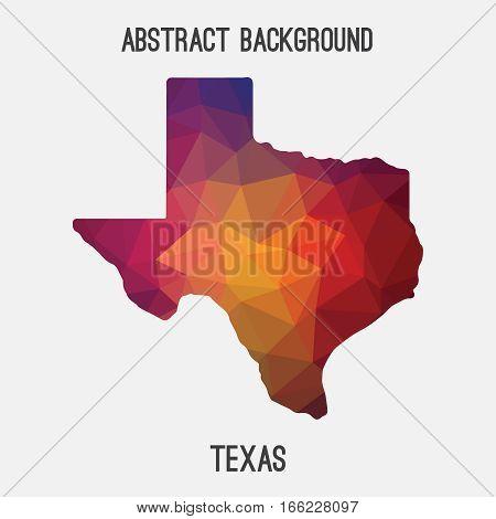 Texas3.eps