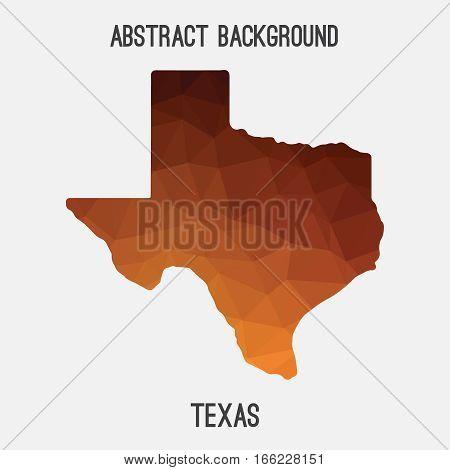 Texas6.eps