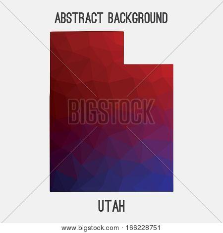 Utah2.eps