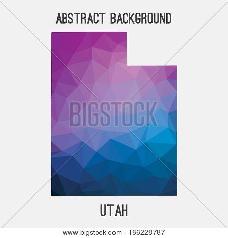 Utah4.eps