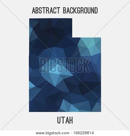 Utah5.eps
