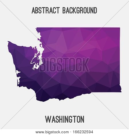 Washington1.eps